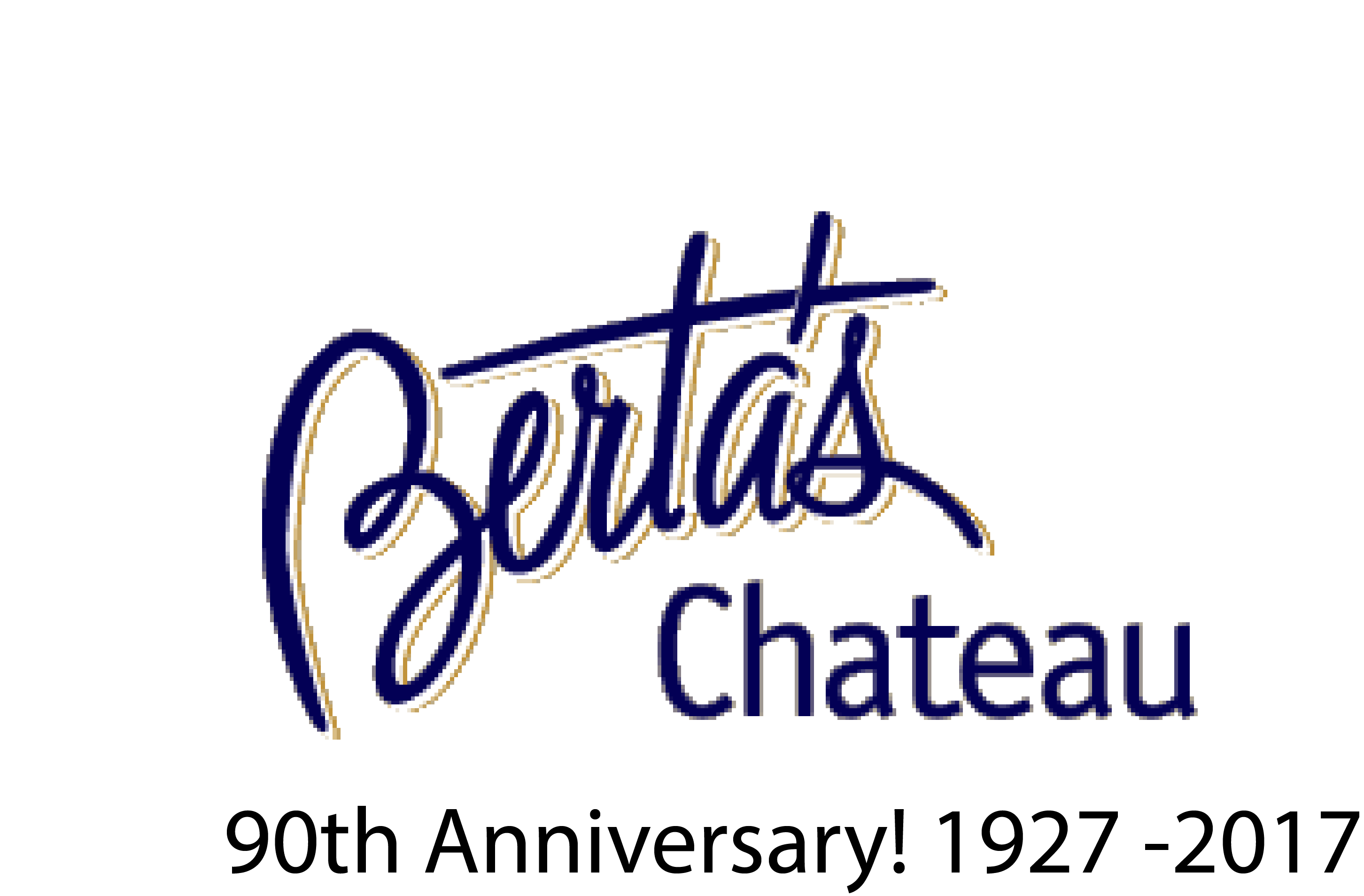 Berta's Chateau Wanaque, NJ